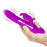 Pretty Love Dorothy Thrusting Rabbit Vibrator