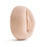 Performance Universal Pump Sleeve Vagina - Beige