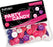 Bachelorette Party Candy - Assorted