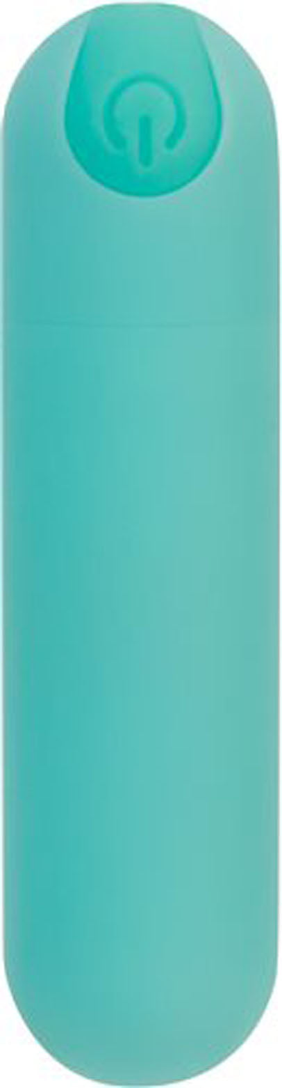 Power Bullet Essential 3.5 - Teal BMS5719-3
