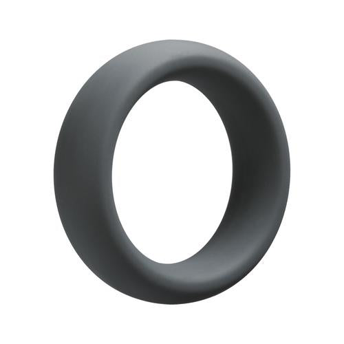 Optimale C Ring 45 Mm - Thick - Slate