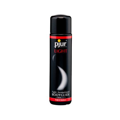 Pjur  Light Bodyglide 100ml