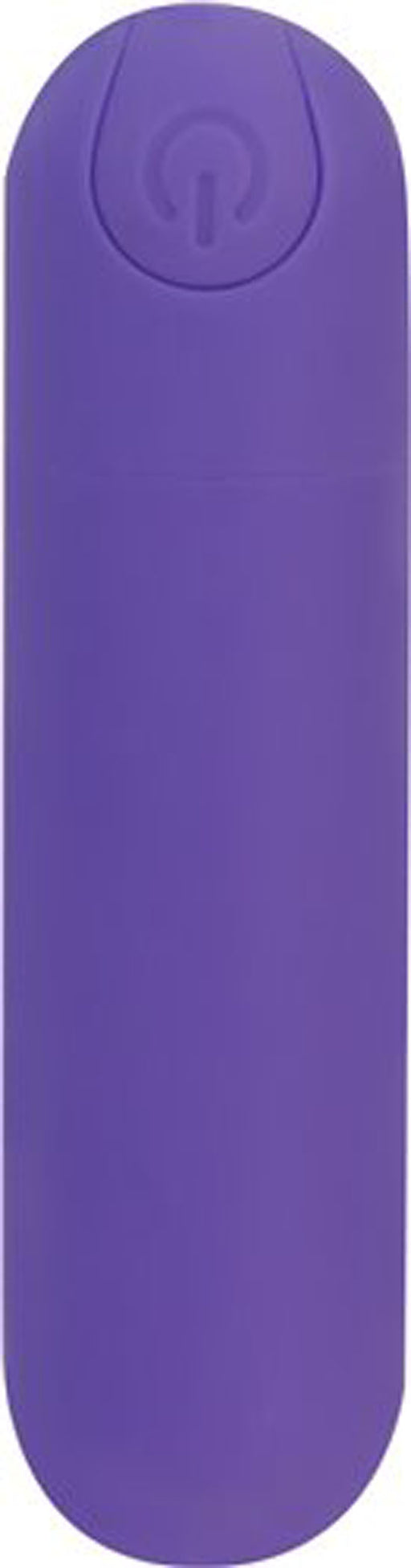 Power Bullet Essential 3.5 - Purple BMS5715-3
