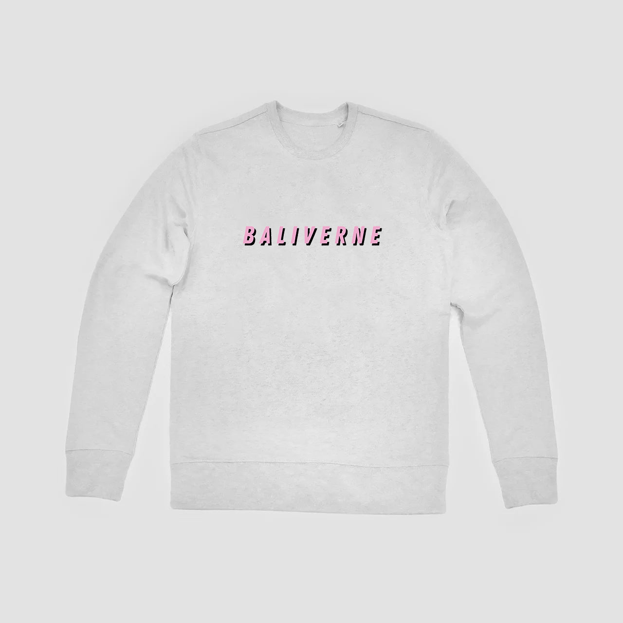 "Sweat ""baliverne"""