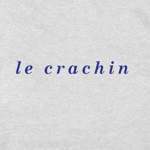 "Sweat ""le crachin"""