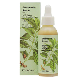 Growthentic Serum