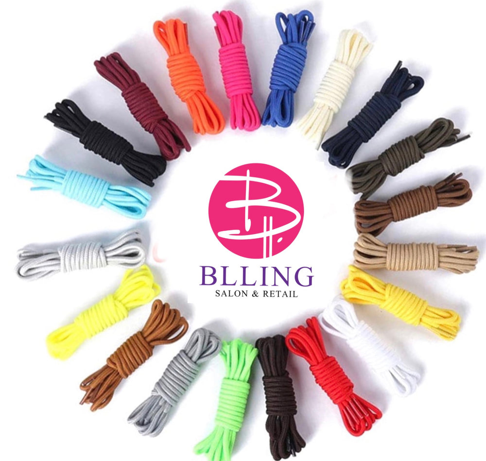 BllinG Hair Ties