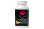 INLife+ Inner Cellular Nutrient Promoter (3-month Supply)