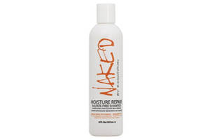 Load image into Gallery viewer, Moisture Repair Sulfate-free Shampoo