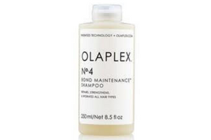 Load image into Gallery viewer, Olaplex Shampoo