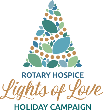Lights of Love In Honour