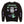 Mind War - Limited Edition<br> NFID Crewneck Sweatshirt<br> Black