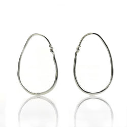Falkland Earrings Earrings- Ariana Boussard-Reifel