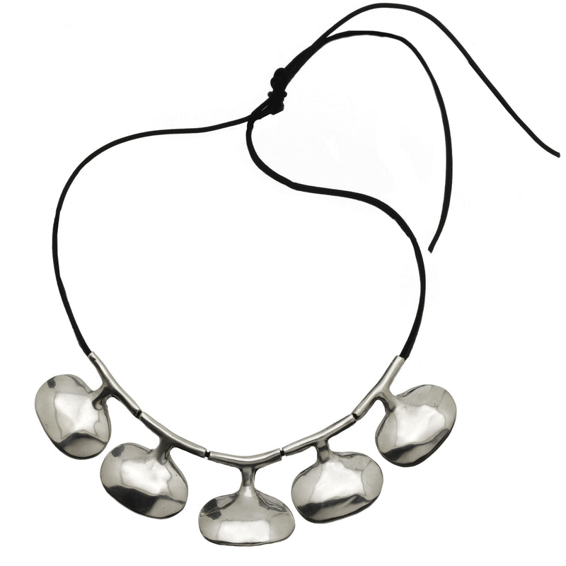 Shio Necklace Necklaces- Ariana Boussard-Reifel