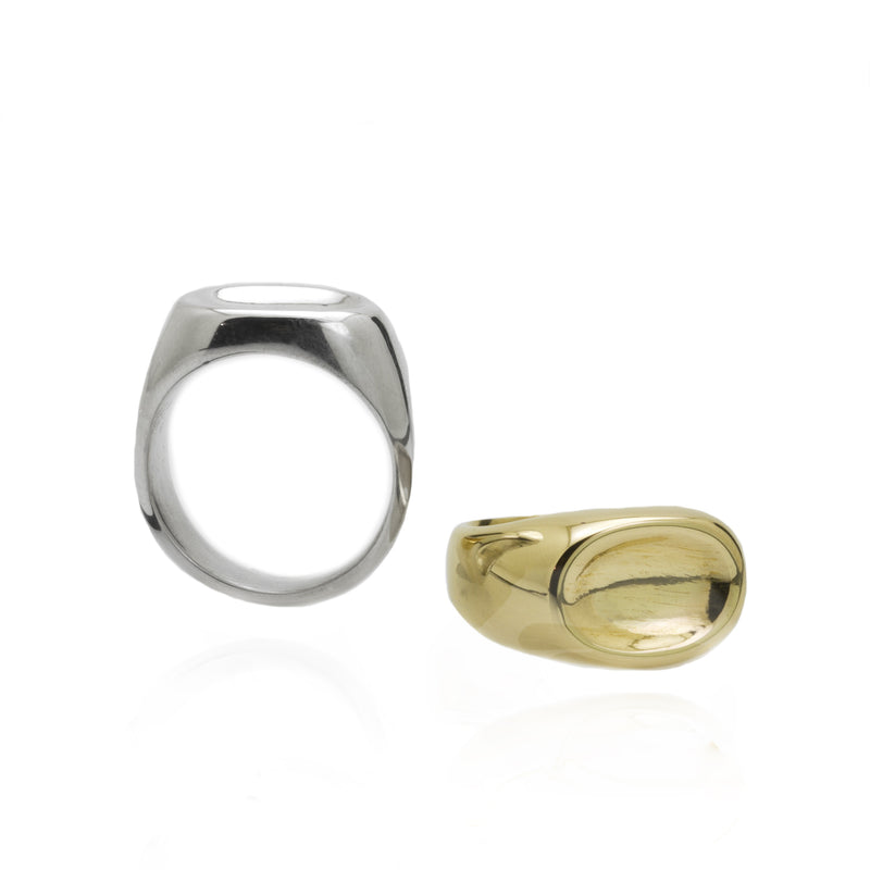 Cleo Ring