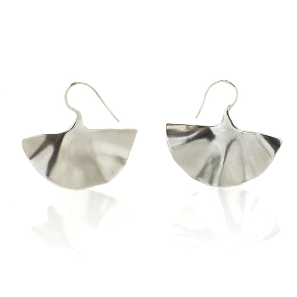 Cora Earrings Earrings- Ariana Boussard-Reifel