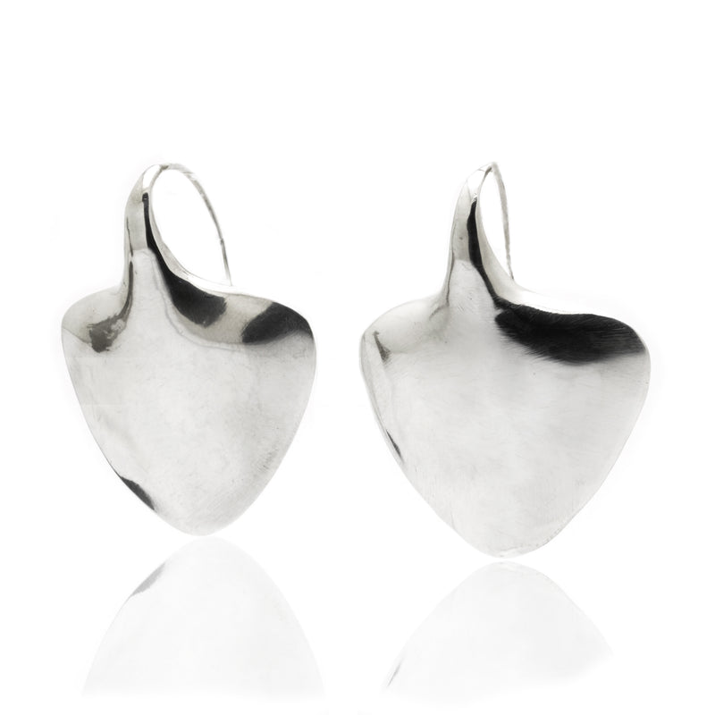 Indra Earrings