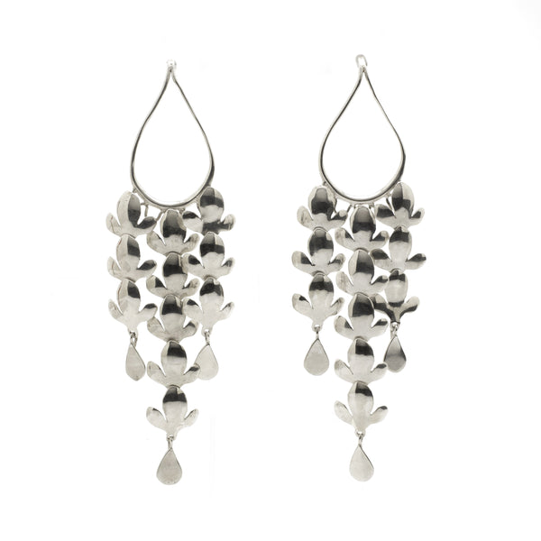 Seneca Earrings