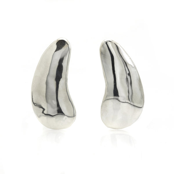 Sida Earrings Earrings- Ariana Boussard-Reifel