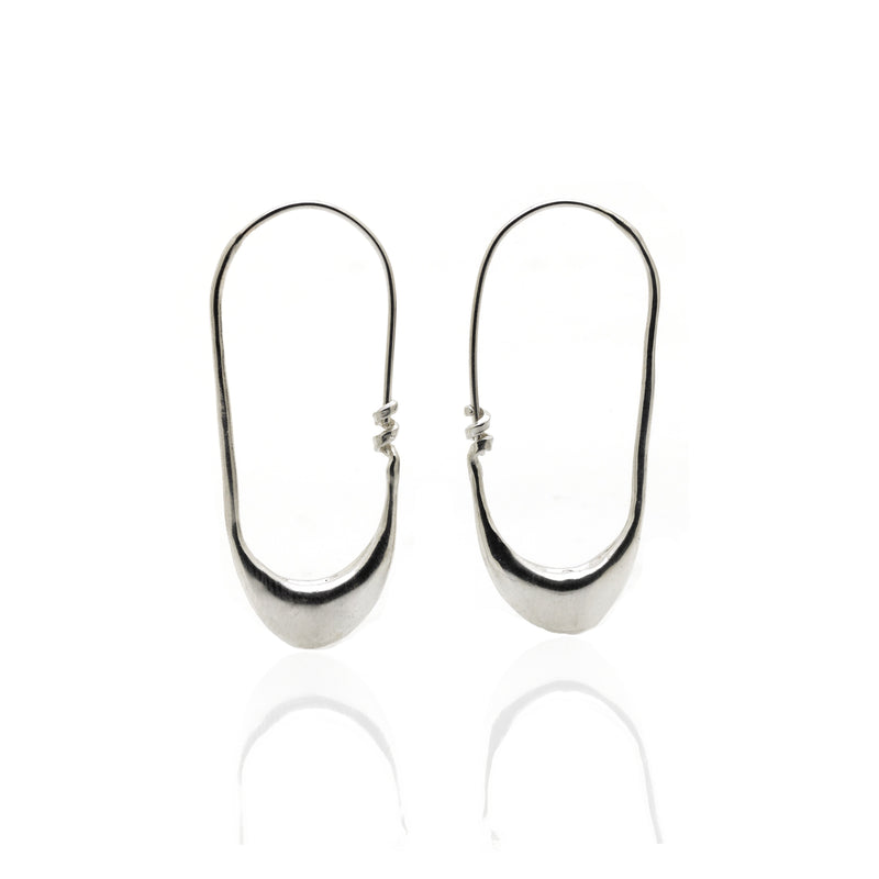 Sophronia Hoops