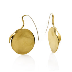 Zabada Earrings