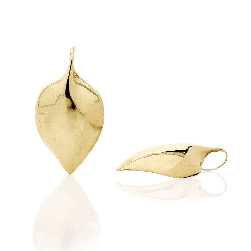 Estrada Single Earrings Earrings- Ariana Boussard-Reifel