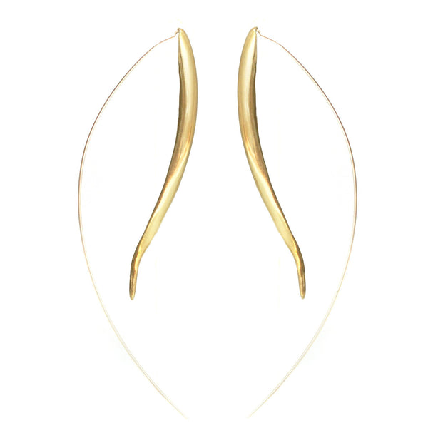 Kalahari Earrings Earrings- Ariana Boussard-Reifel