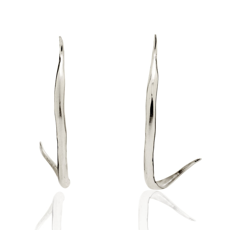 Severine Earrings Earrings- Ariana Boussard-Reifel