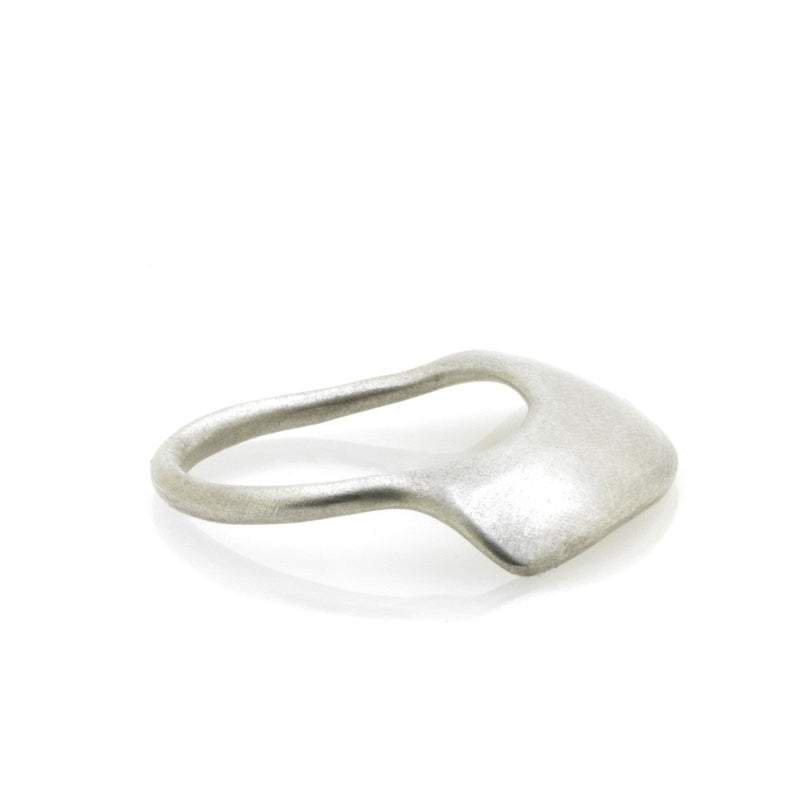 Raissa Ring Rings- Ariana Boussard-Reifel