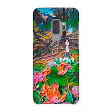Load image into Gallery viewer, A Place of Reflection (Phone Case)