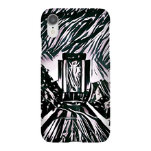 Load image into Gallery viewer, Hesburgh Library (Phone Case)