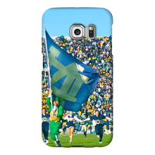 Load image into Gallery viewer, Leading the Team (Phone Case)