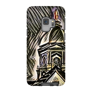 Our Lady on the Dome (Phone Case)