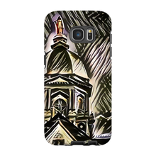 Load image into Gallery viewer, Our Lady on the Dome (Phone Case)