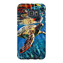 Load image into Gallery viewer, Under the Sea (Phone Case)