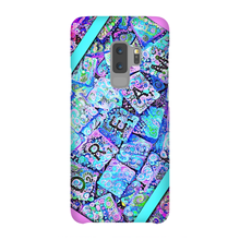 Load image into Gallery viewer, Dream (Phone Cases)