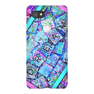 Dream (Phone Cases)