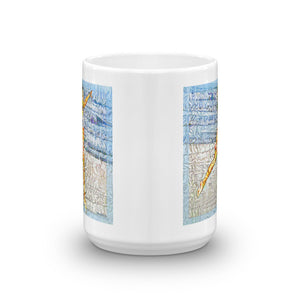Boundless (Mug)