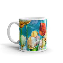 Load image into Gallery viewer, There is always one... (Mug)