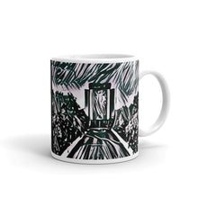 Load image into Gallery viewer, Hesburgh Library (Mug)