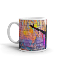 Load image into Gallery viewer, I Am Strong... (Mug)