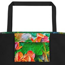 Load image into Gallery viewer, A Place of Reflection (Shoulder Bag)