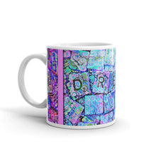 Load image into Gallery viewer, Dream (Mug)