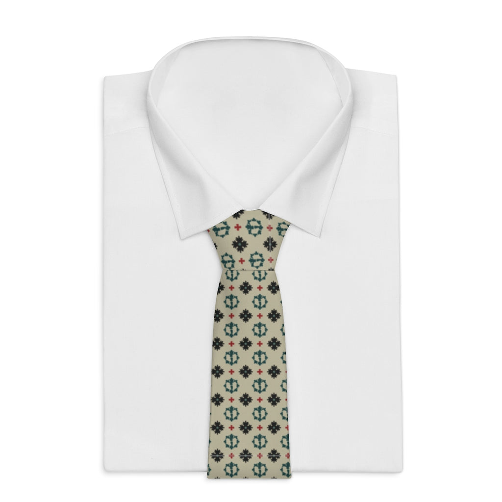 Renaissance Apparel Executive Designer Necktie