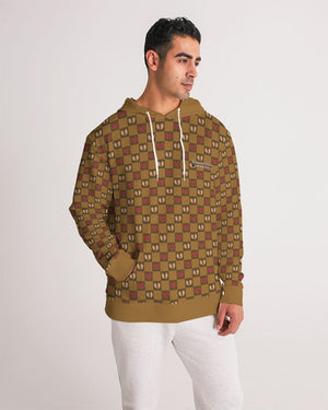 Grand Royal Men's Hoodie