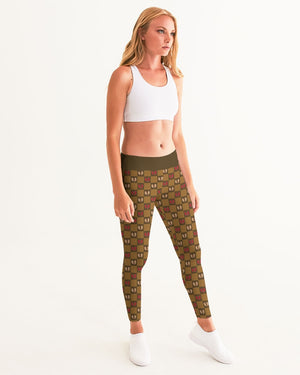 Grand Royal Women's Yoga Pants