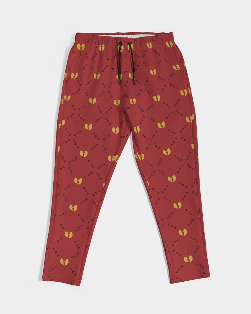 Genuine GGO Gold - Maroon Men's Joggers