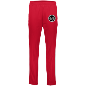 HRMI  Youth Performance Colorblock Pants