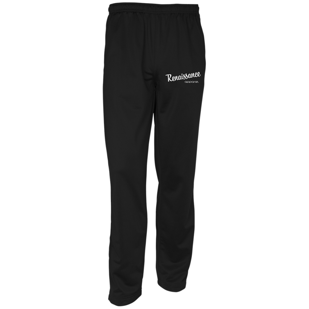Razah Renaissance Apparel Embroidered Sport-Tek Youth Warm-Up Track Pants