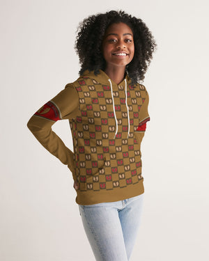 Grand Royal Women's Hoodie